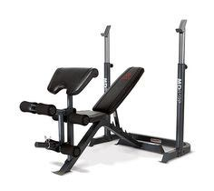 weight bench dickssportinggoods 1000 images about marcy products on pinterest home