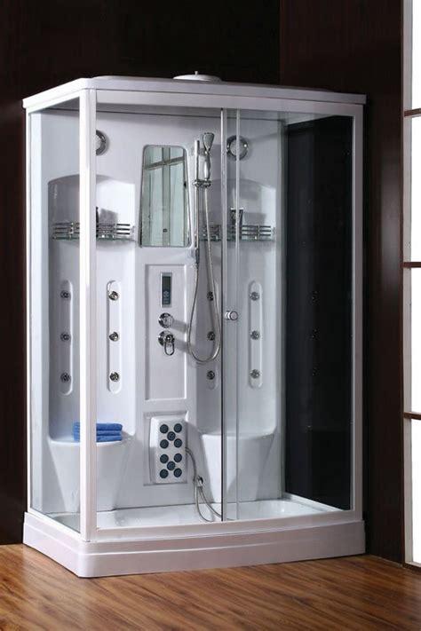 piatto doccia 110x90 box doccia idromassaggio box idromassaggio con piatto