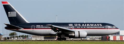 Usa Phone Number Tracker Us Airlines Us Airways Usa Airways Us Airways Reservation Us Airways Flights Us