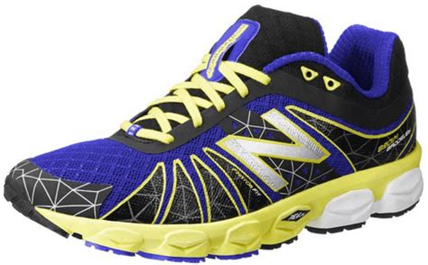 best running shoes for high arches and overpronation best running shoe for high arches and overpronation 28
