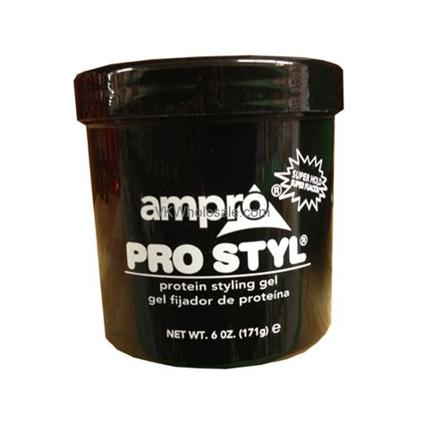 styling gel on black hair ro pro style black styling gel wholesale