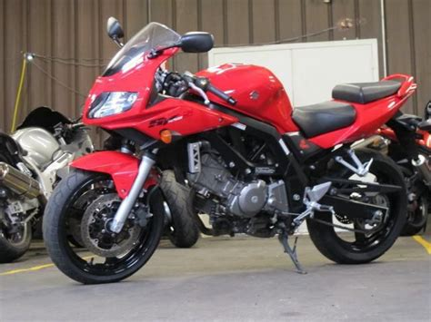 Suzuki Sv650 0 60 Suzuki Sv For Sale Page 7 Of 42 Find Or Sell