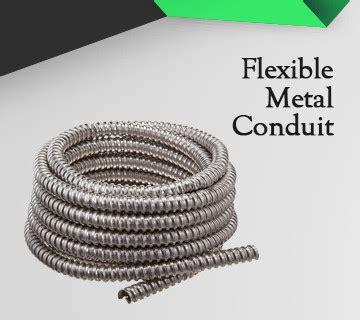 Insulation Tembaga Aeroflex pt luigi sukses indonesia jual pipa metal conduit murah