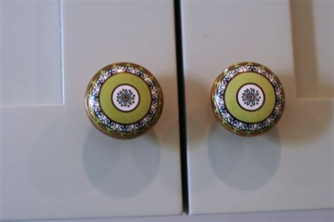Laundry Room Knobs by Laundry Room Knobs Interior Design Styles