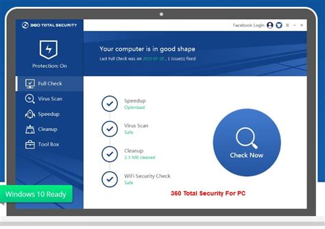 360 antivirus for pc free download full version 2014 with key 360 total security for pc free download version 7 2 0