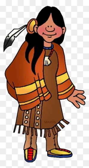 Aboriginal Clipart First Nations - First Nations Wolf ... Free Baby Related Clipart