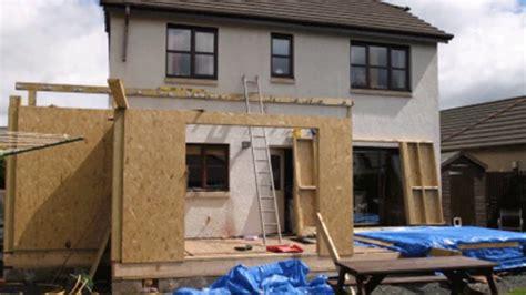 costo costruzione casa al grezzo costo liamento casa al mq edilnet it