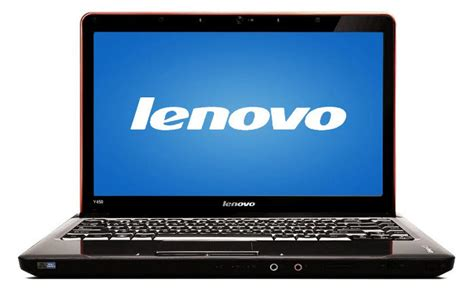 Laptop Asus Dan Lenovo daftar harga laptop lenovo terbaru dan terlengkap 2017 pusatreview
