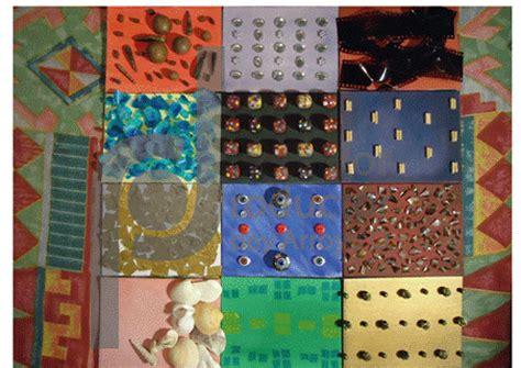 figuras literarias imagenes tactiles la psicolog 237 a de los colores fundamentos del dise 241 o la