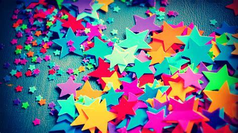 imagenes de colores relajantes fondo pantalla estrellas de colores fonditos