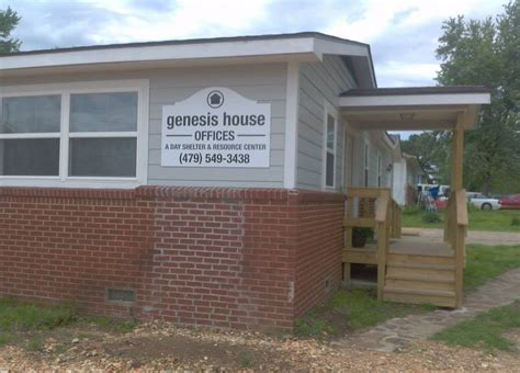 house of siloam genesis house of siloam springs day shelter genesis house of siloam springs day shelter