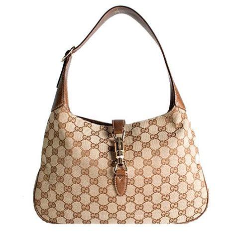 Tas Saling Bags Wanita Gucii Jacky 1 gucci jackie hobo handbag