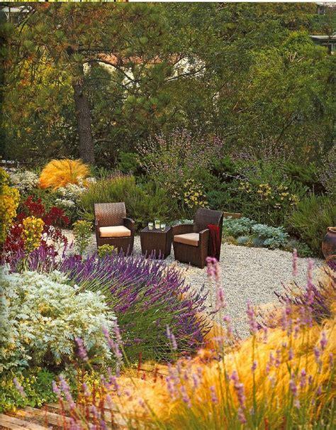 28 the 25 best small jovoto tropical chic garden goes balcony garden unique
