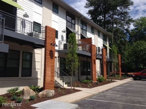 Apartments Now Leasing In Atlanta Ansley Forest Apartments Atlanta Apartment For Rent