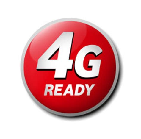 mobile 4g vodafone vodafone 4g now available to payg customers