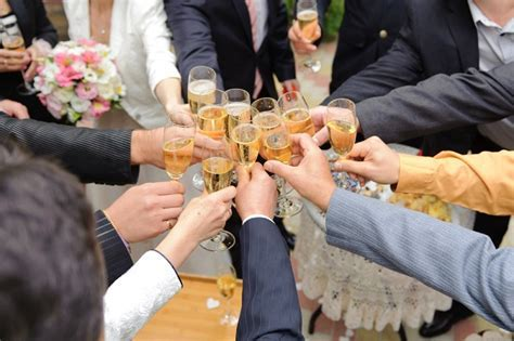 How To Be A Phenomenal Best Man