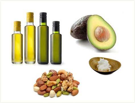 healthy fats vegan big mistakes vegans make dr bob mccauley s