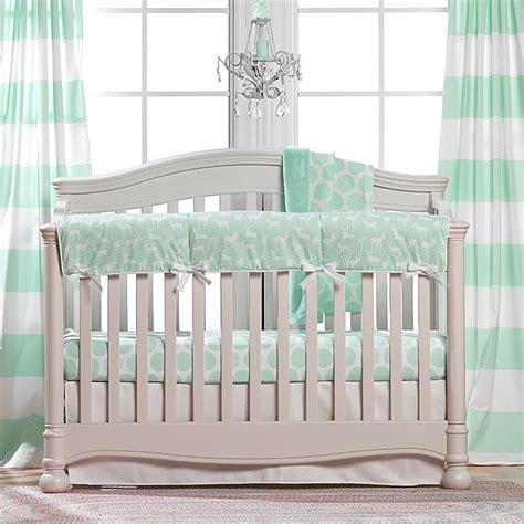 mint green nursery curtains 85 best images about mint green nursery on pinterest