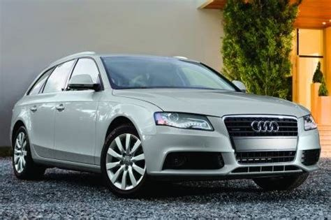 audi a4 wagon for sale used 2010 audi a4 wagon pricing for sale edmunds