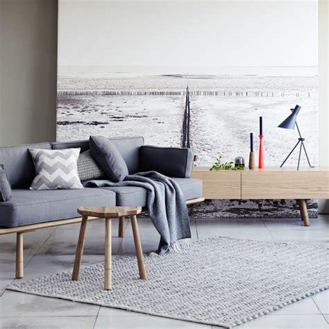 wie reinigt teppiche teppich reinigen tipps wie den wohnzimmerteppich