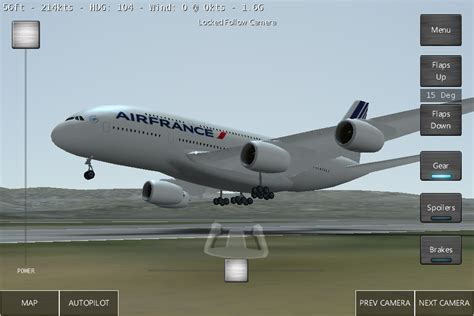 infinite flight simulator apk version infinite flight simulator get my android