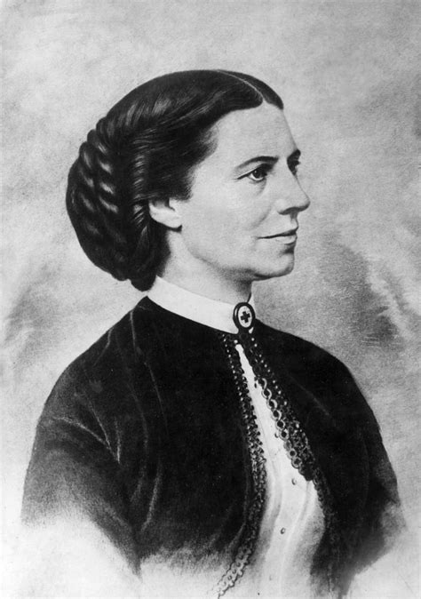 biography of clara barton red cross clara barton quotes quotesgram