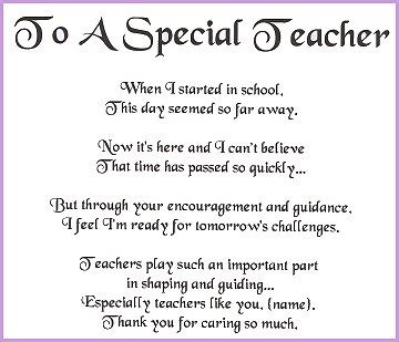 valentines day quotes for teachers valentines quotes for teachers