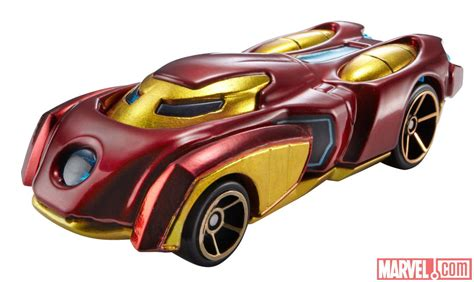 hot wheels images new marvel hot wheels cars featuring venom wolverine and