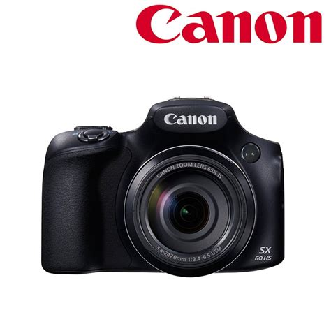 camara canon semiprofesional c 225 mara canon sx60 hs semiprofesional negra alkosto tienda