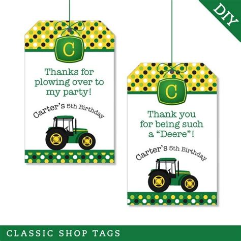 free printable john deere thank you cards 92 best john deere images on pinterest tractors jd