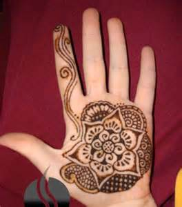 Pakistani indian arab mehndi designs arabic henna