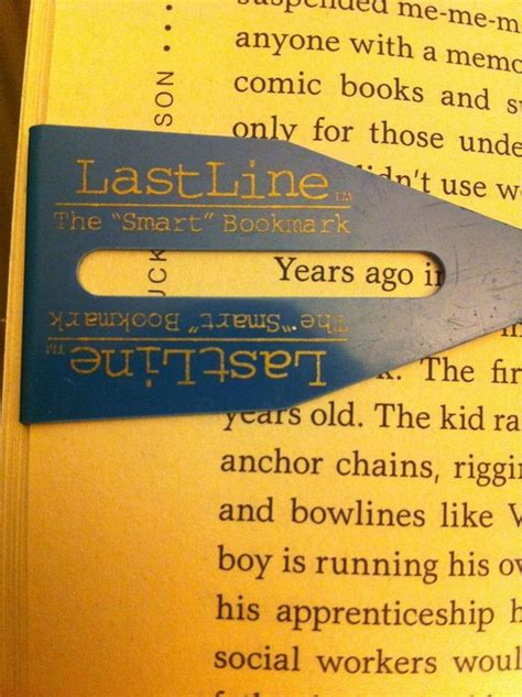 libro i like myself 17 best images about bookmarks puntos de libro on pointing fingers shops and