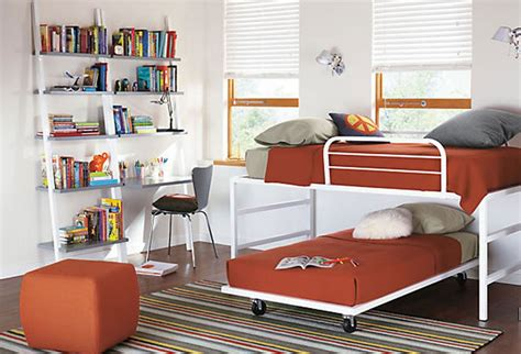 Loft Bunk Beds For Adults Creative Ideas For Loft Bed Homestylediary