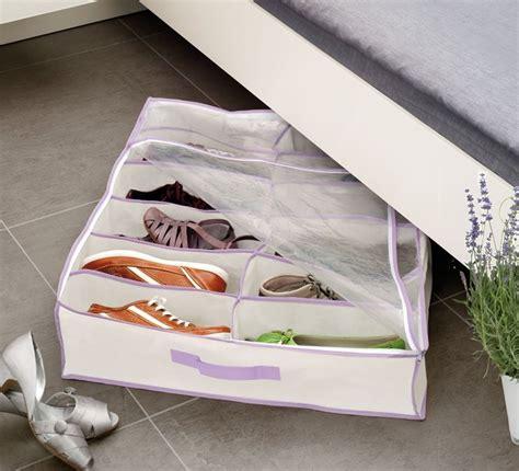 contenitori per letti contenitori sotto letto accessori casa tipologie di