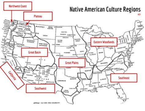 american map activity american cultural regions map activity by