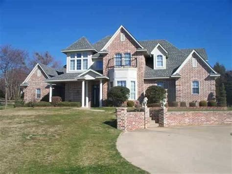 houses for sale in durant ok homes for sale durant ok durant real estate homes land 174