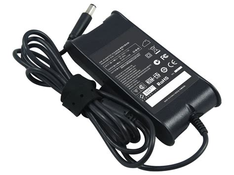 dell laptop battery and charger china 90w 19 5v 4 62a adapter chargers for dell notebook