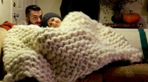 what does pm in knitting knitted blanket made with pvc knitting needles and
