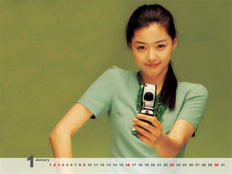 pemain film boboho jun ji hyun foto dan biodata jun ji hyun pemain my love from the stars