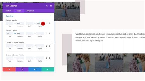 divi theme blog gallery how to create stunning gallery testimonials with divi
