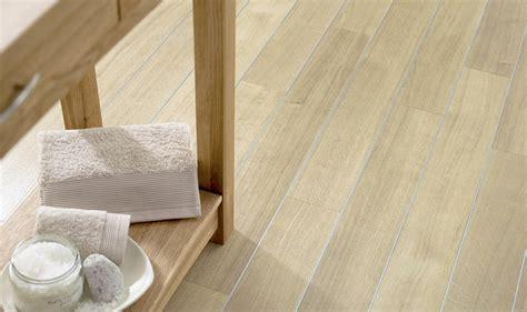 amtico flooring bathroom bathroom remodeling tips home dreamy