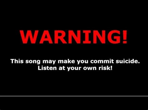 anonymous rap hackers rap song lyrics free mp4 free suicidal songs mp3 mp3