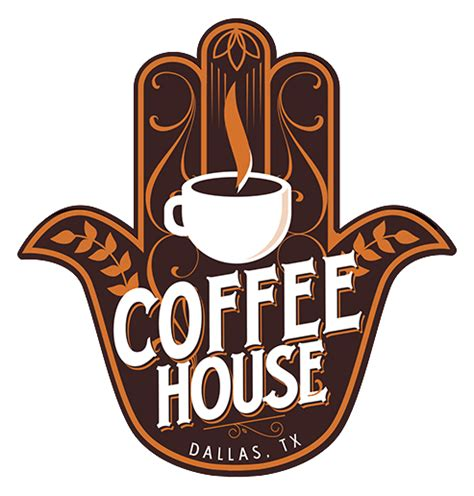 house cafe music coffee house cafe in dallas texas bakery cafe coffee live music