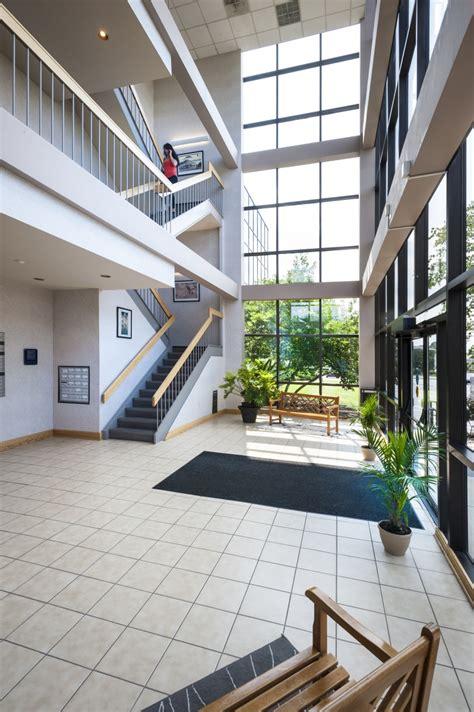Office Supplies Harrisburg Pa 3605 Vartan Way Office Building In Harrisburg Pa