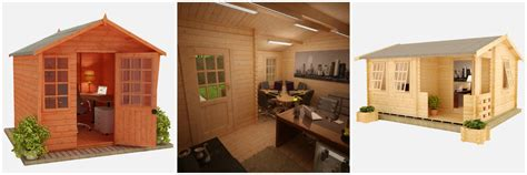 studio shed reviews studio shed reviews garbage shed home hardware backyard