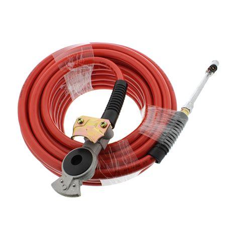 air hoses sears