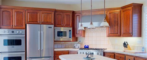 cabinets bay area refacing refinishing custom dold s refinishes cabinets and furniture in the greater