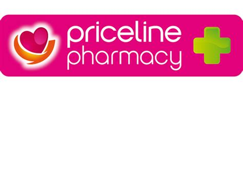 Discount E Gift Cards - discounts discounted priceline pharmacy egift cards racq