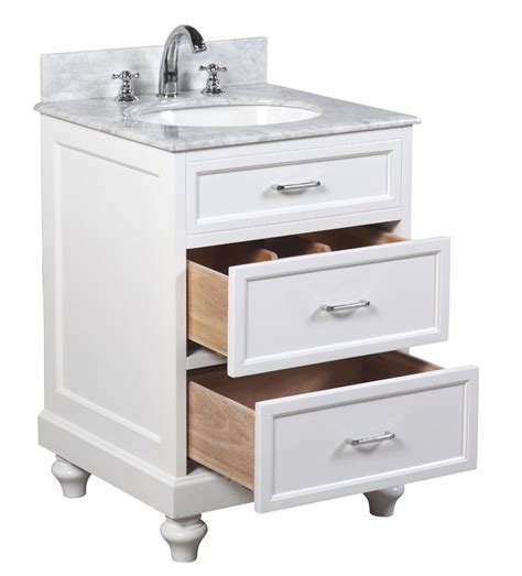 24 Inch Bathroom Vanities Best 25 24 Inch Bathroom Vanity Ideas On 24 Bathroom Vanity 24 Inch Vanity And