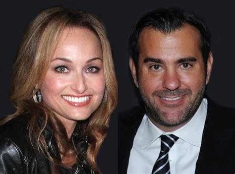 who is giada dating giada de laurentiis new boyfriend revealed find out who